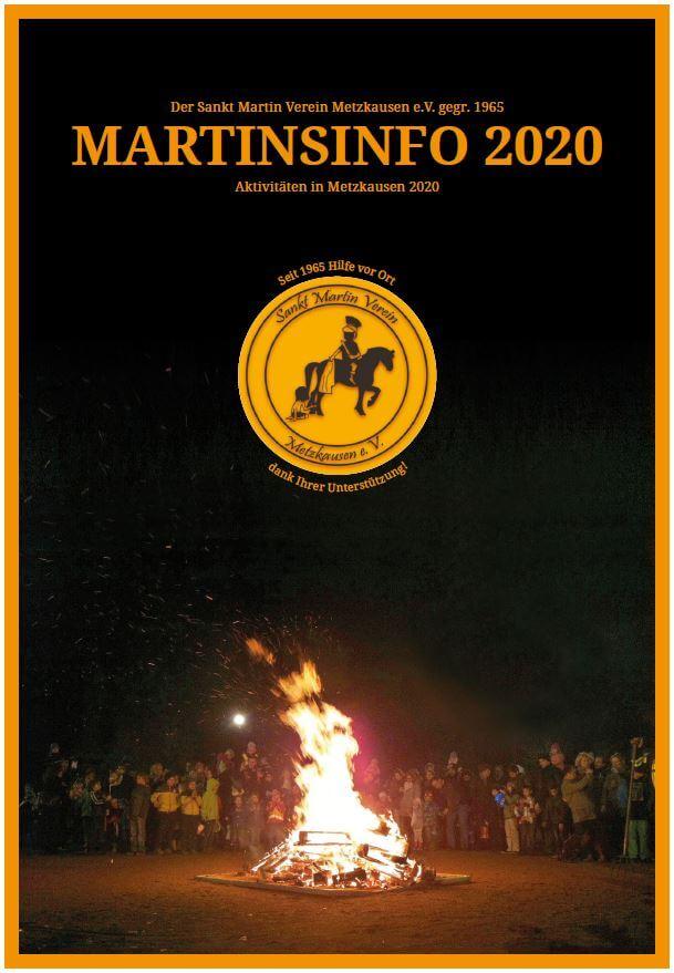 Cover der Sonderausgabe grüner Brief